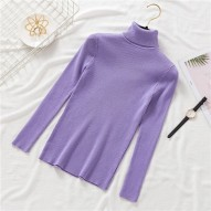 Suéteres y pullovers de...