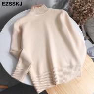 Sweater Women Pullover...