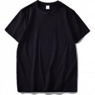 Camiseta original negro...