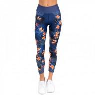 Pantalones de Yoga de...