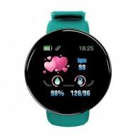 Reloj inteligente Bluetooth...