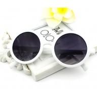 YOOSKE Vintage gafas de sol...