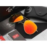 RayBan RB3025 lentes de sol...