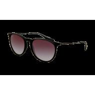 RayBan RB4171 gafas de sol...