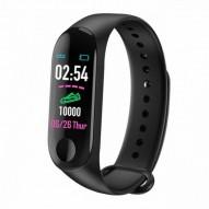 M3 Smart Watch Smart Band...
