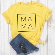 Mama Square mujeres...