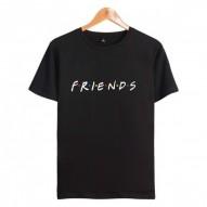 Camiseta de amantes de...