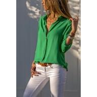 Blusas de mujer elegante,...